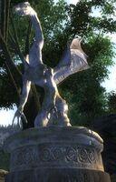 Kapliczka Peryite (Oblivion)