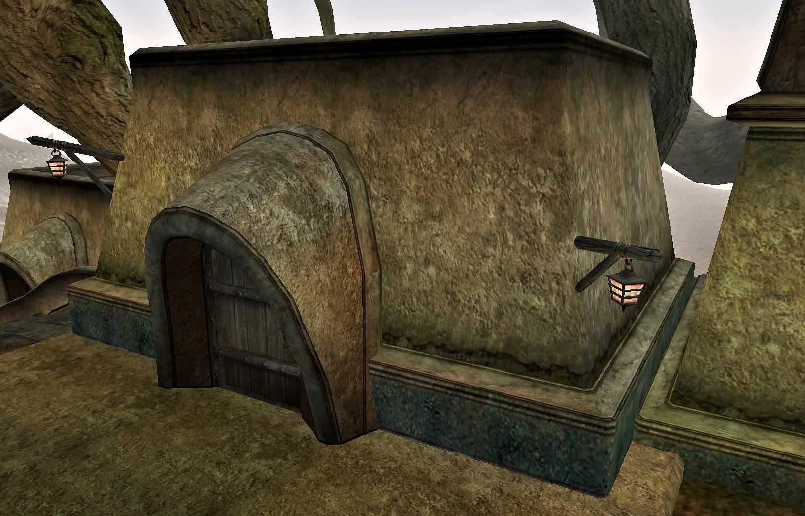 Maela Kaushad's Farmhouse