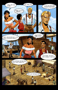 OoC Page 5