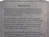 Shriek-of-Silk