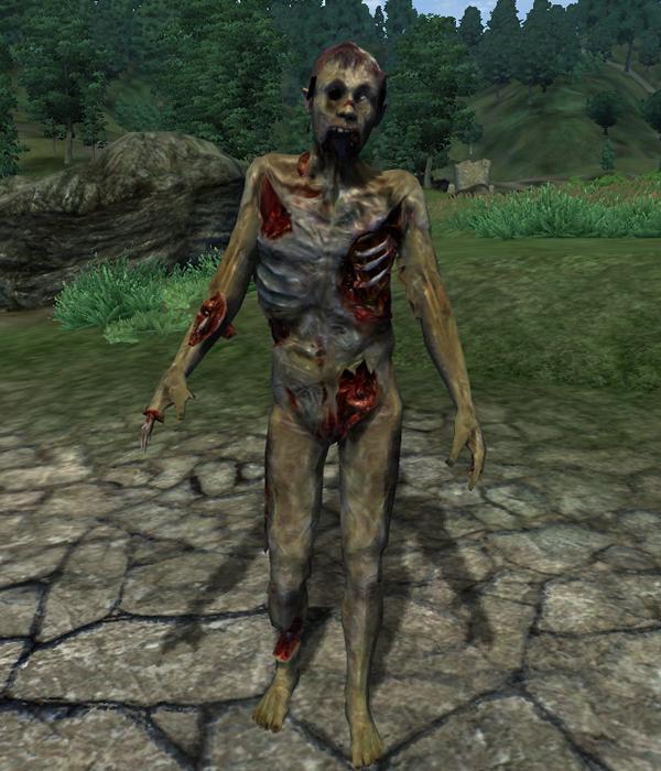 ZombieMixnMatch02