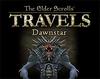 Dawnstar Logo