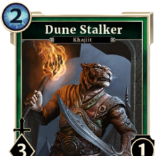 Dune Stalker (Legends) DWD.png