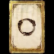 Ouroboros Crate Card