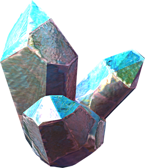 Greater Soul Gem (Skyrim)