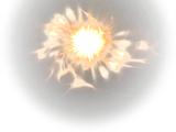 Sun Fire (Dawnguard)