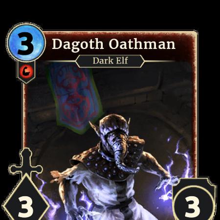 Dagoth Oathman.png