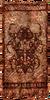 Redoran symbol.png