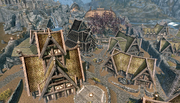 The Wind District Whiterun Skyrim 1.png