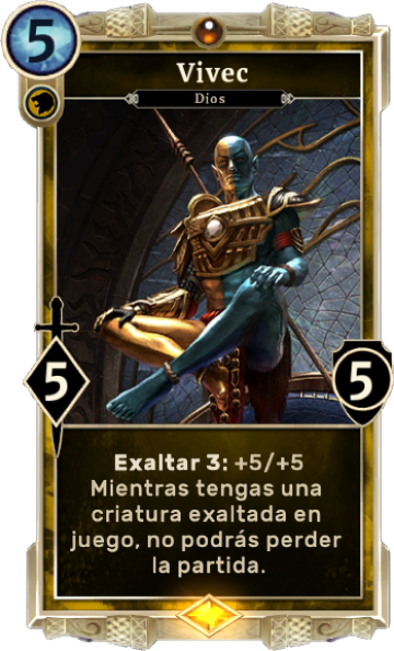 Vivec (Legends)