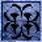Излечить обычную болезнь (Morrowind).png