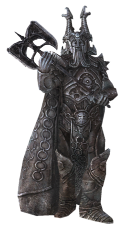 Статуя Исграмора.png
