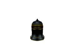 Эбонитовый шлем Morrowind.png