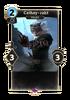 Cathay-raht (Legends)
