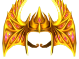 Corona de Barenziah