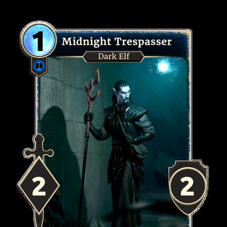 Midnight Trespasser.png