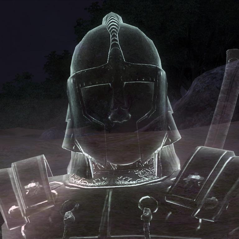 Акавирский командующий Мишаххи