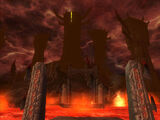 Oblivion (Realm)