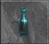 Potions (Daggerfall)