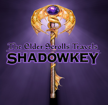 TheElderScrollsTravelsShadowkeyIcon.png