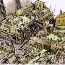 Vivec City Concept.jpg