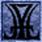 Восстановить здоровье (Morrowind).png