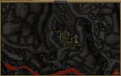 Дом Селетов. Карта.png