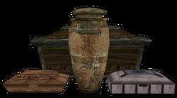 Контейнеры (Morrowind).png
