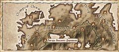 Лагерь Высоких Деревьев (Карта).JPG