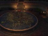 Родовые гробницы (квест)