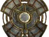 Anulador de hechizos (Skyrim)