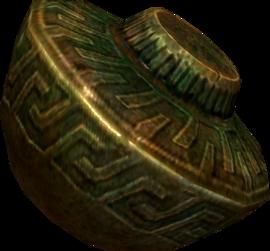 Olio nanico (Skyrim)