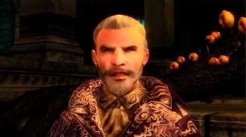Elder_Scrolls_IV_Oblivion_-_Shivering_Isles_Trailer