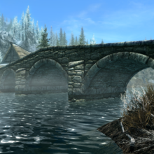 Morthal Bridge.png