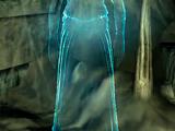 Night Mother (Oblivion)