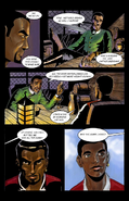 OoC Page 3
