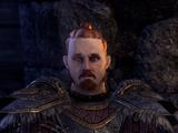 Prince Irnskar
