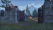 Shurgak Clan Estate 2