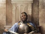 Верховный король Эмерик