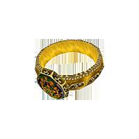 Кольцо-печатка Индариса.png