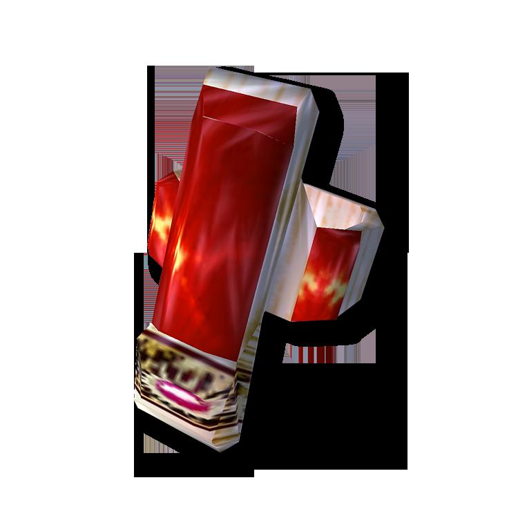 Кольцо Финастера