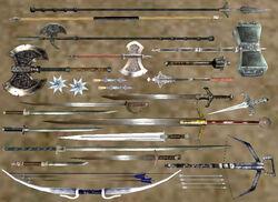 Стальное оружие (morrowind).jpg