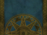 Гильдия магов (Oblivion)