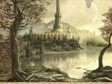 An Elder Scrolls Novel: Lord of Souls