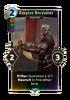 Empire Recruiter