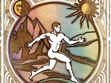 Acrobatics (Oblivion)