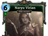 Naryu Virian (Legends)