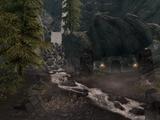 Сумеречная гробница