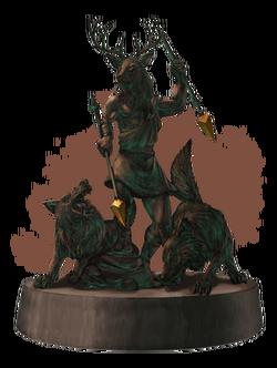 Статуя Хирсина.png