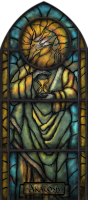 Akatosh Stained Glass.png